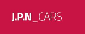 J.P.N. Cars s.r.o.